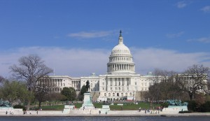 img_2259_-_washington_dc_-_us_capitol.jpg